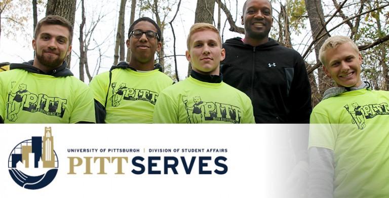 PittServes