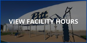 View Facility Hours