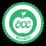 NEW OCC Wellness