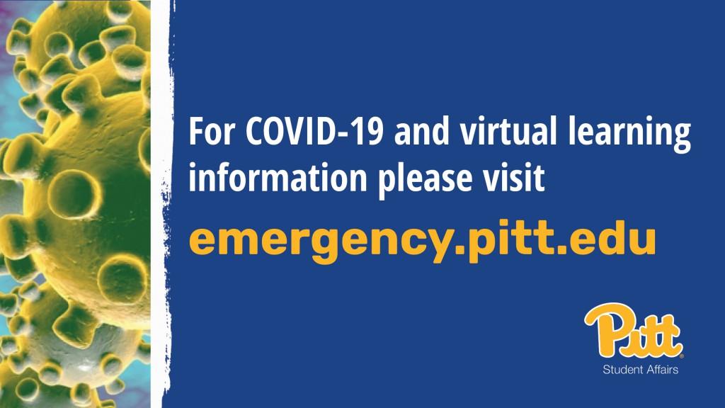 coronavirus_tvsocial_V2