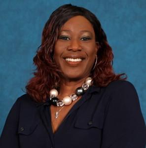 Linda Williams Moore - SS