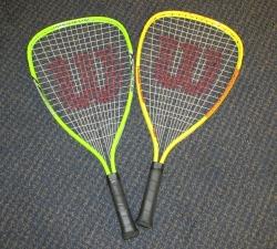 racquetballrackets