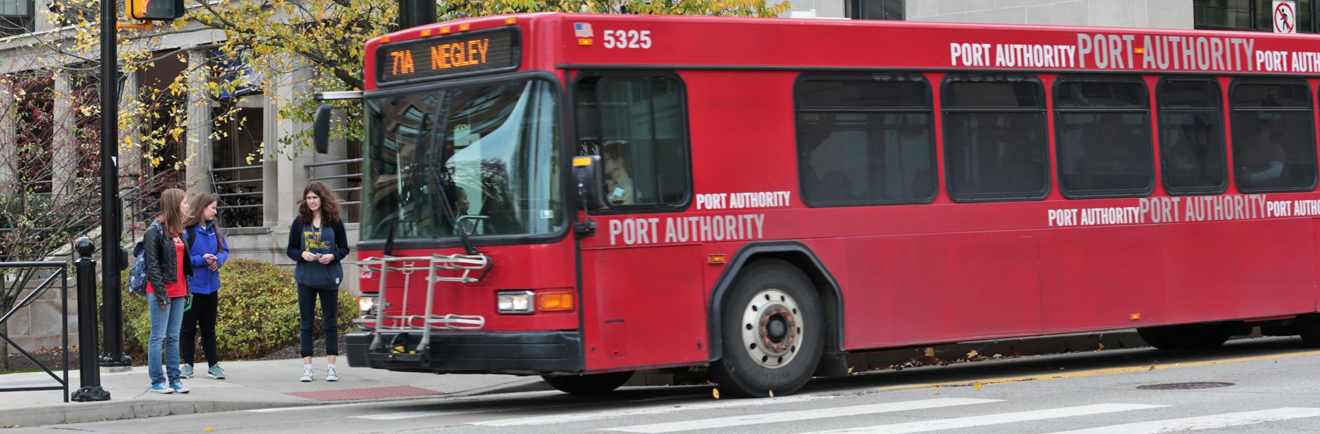 PortAuthority-1