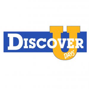 DiscoverU Day Revised Logo 2020-01