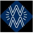 WomensLeadership_Navy
