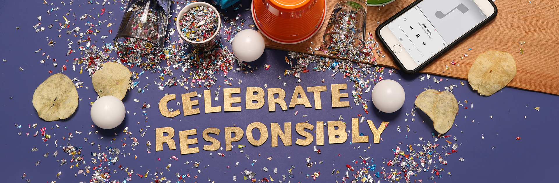 CelebrateResponsibly_HouseParty