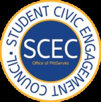 thumbnail_SCEC_logo_2019