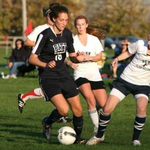 Soccer Womens