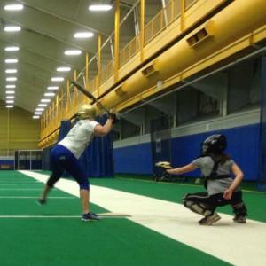Softball(2)