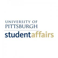 Student Affairs News