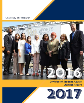 2016-17-Annual-Report-Cover