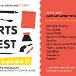 ArtsFest16_Sept17