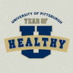 HealthyU_template_news