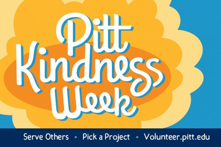 PittKindessWeek17_thumbnail