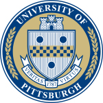 Univeristy Seal News Button