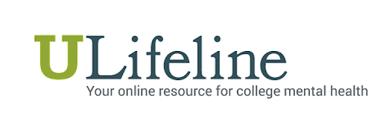 CCTR_ulifeline-logo_SPRING2018