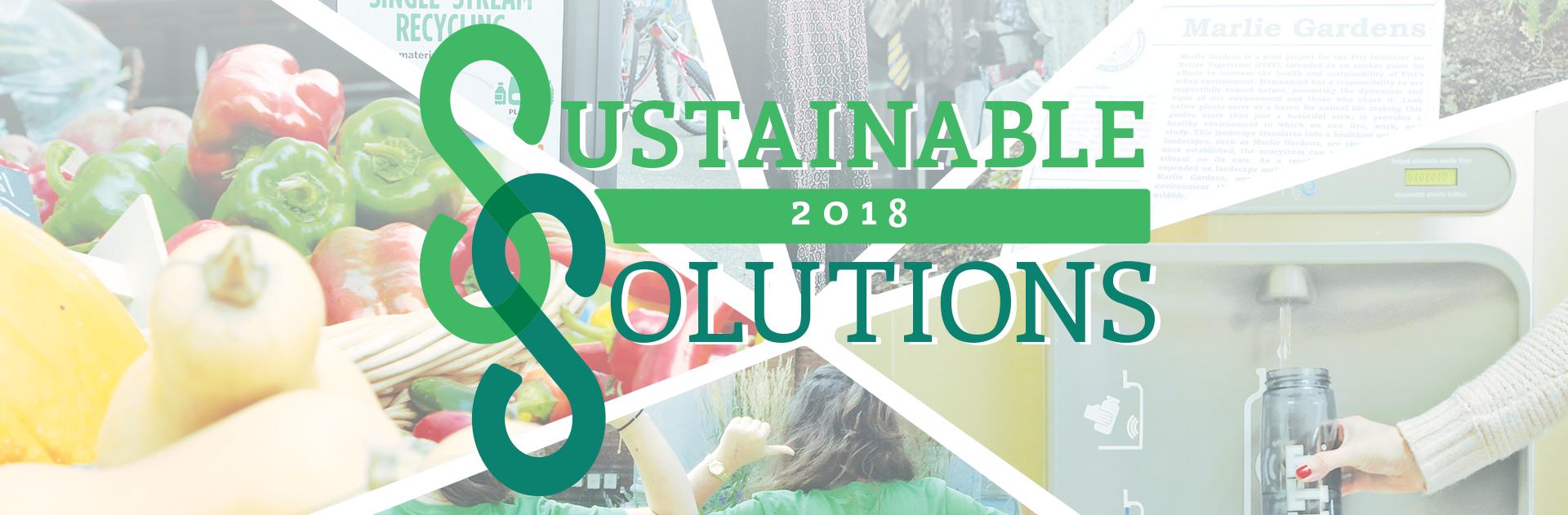 SustainbleSolutions_slide