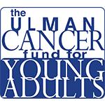 Ulman Cancer Fund News Icon