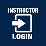 Instructor Login
