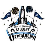 Orientation 2018 News Icon