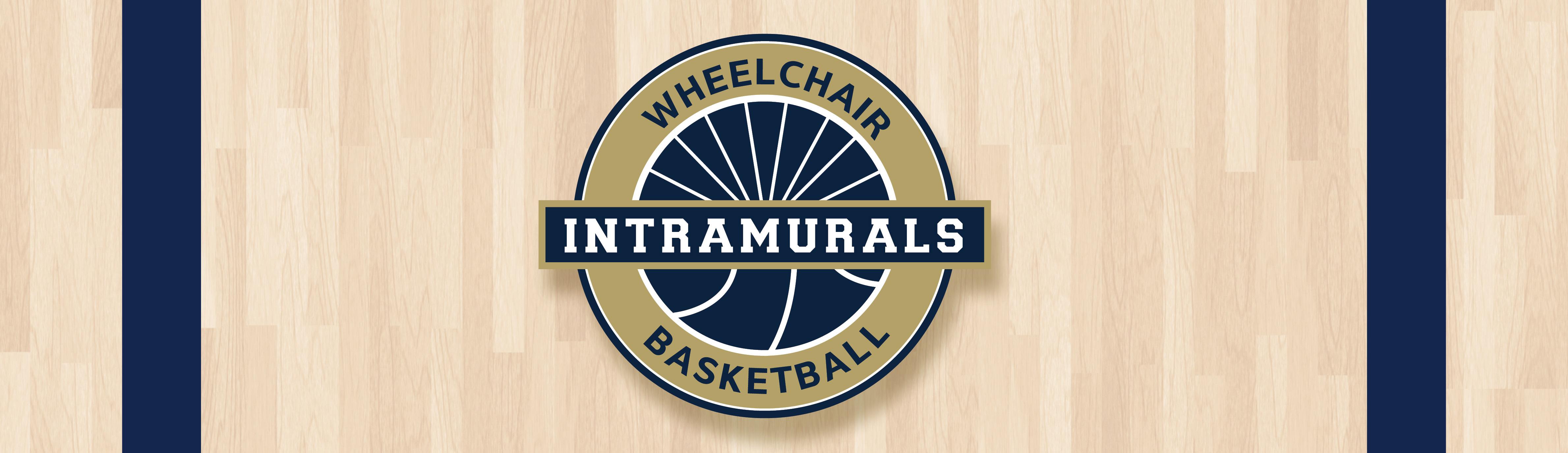 Wheelchair-intramural-web-slide