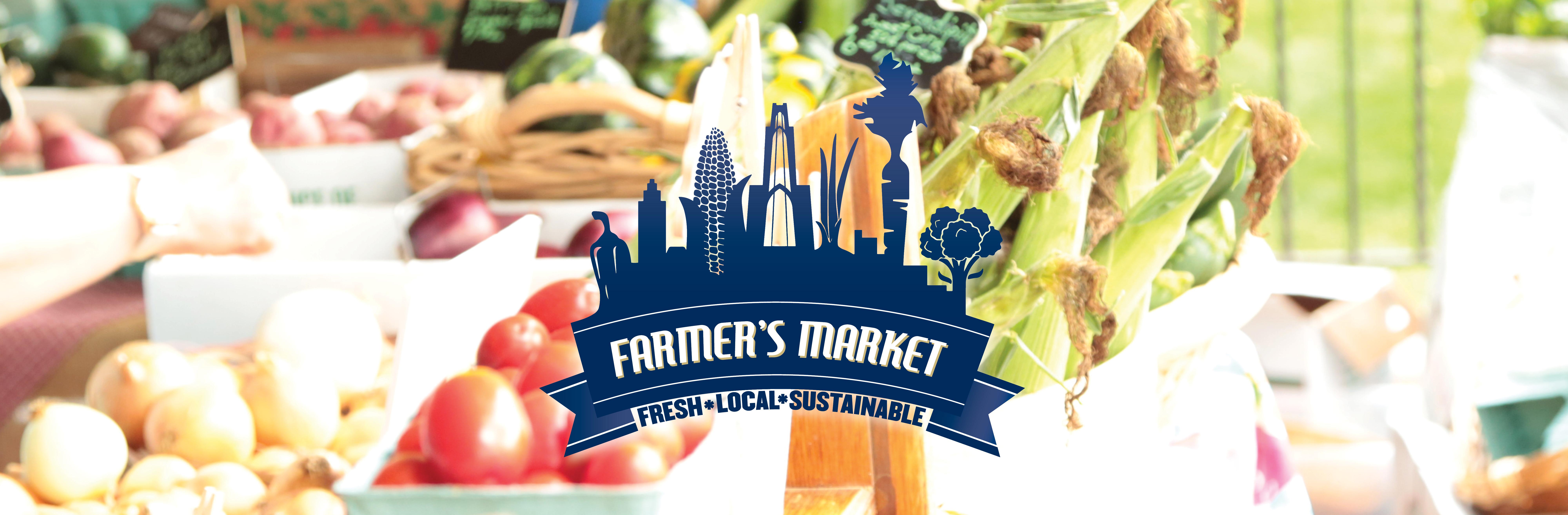 FarmersMarket_Slide