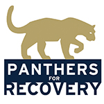 Panthers for Recovery