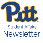 Student Affairs Newsletter