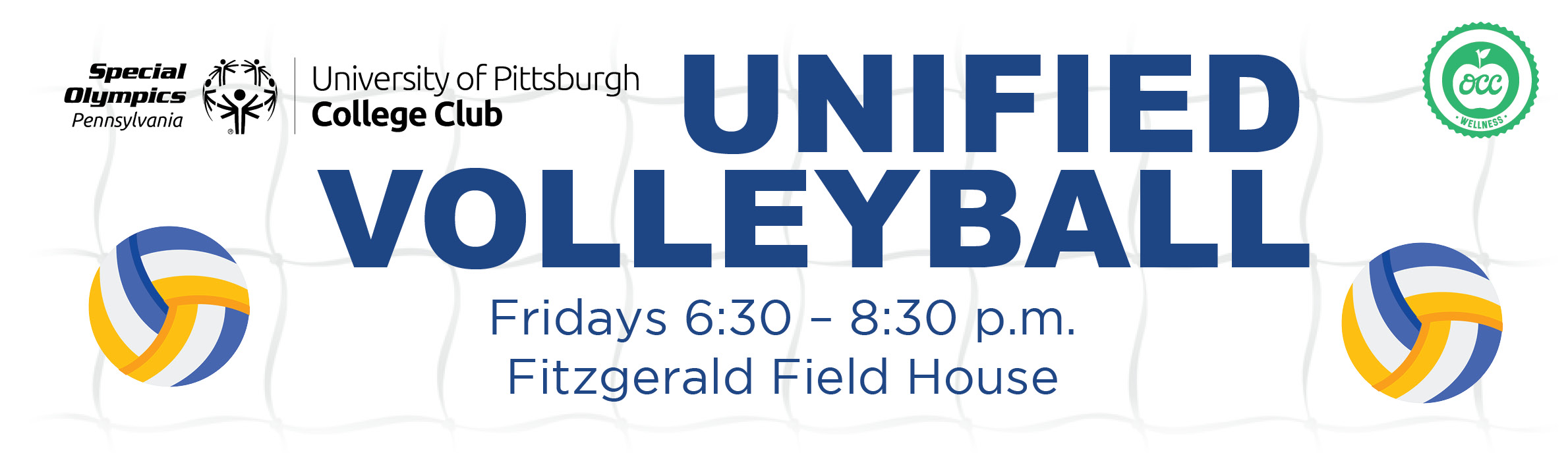 Unified-Volleyball-Dpt-Web-Slider