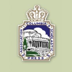 Columbia Scholastic Press Awards