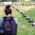 Pitt Active Minds Offers Support Year-Round
