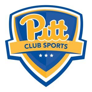 Pitt Club Sports (2)