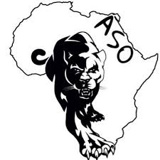 African Students Organization
