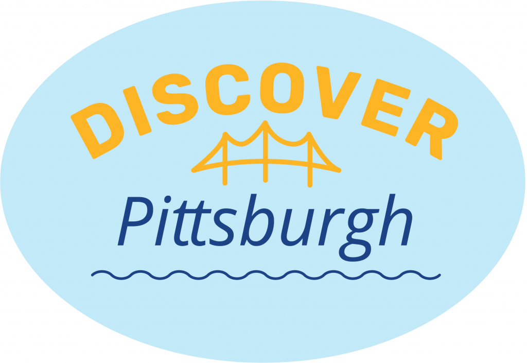DiscoverPGH_square_badge