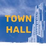 SA_TownHall_News