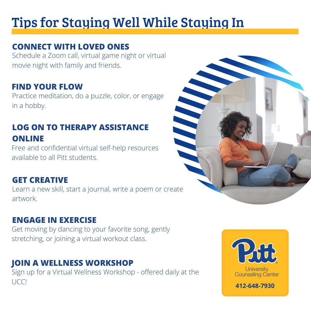 Tips for Staying Well While Staying In jpg