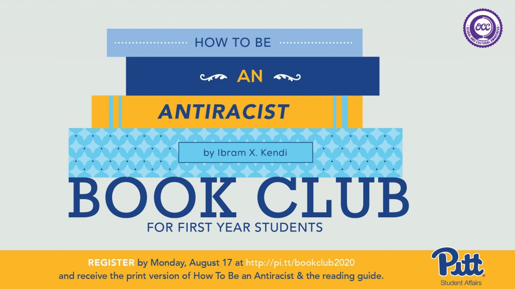 Book Club_How to be an antiracist