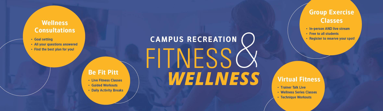 FitnessWellness_F2020_web