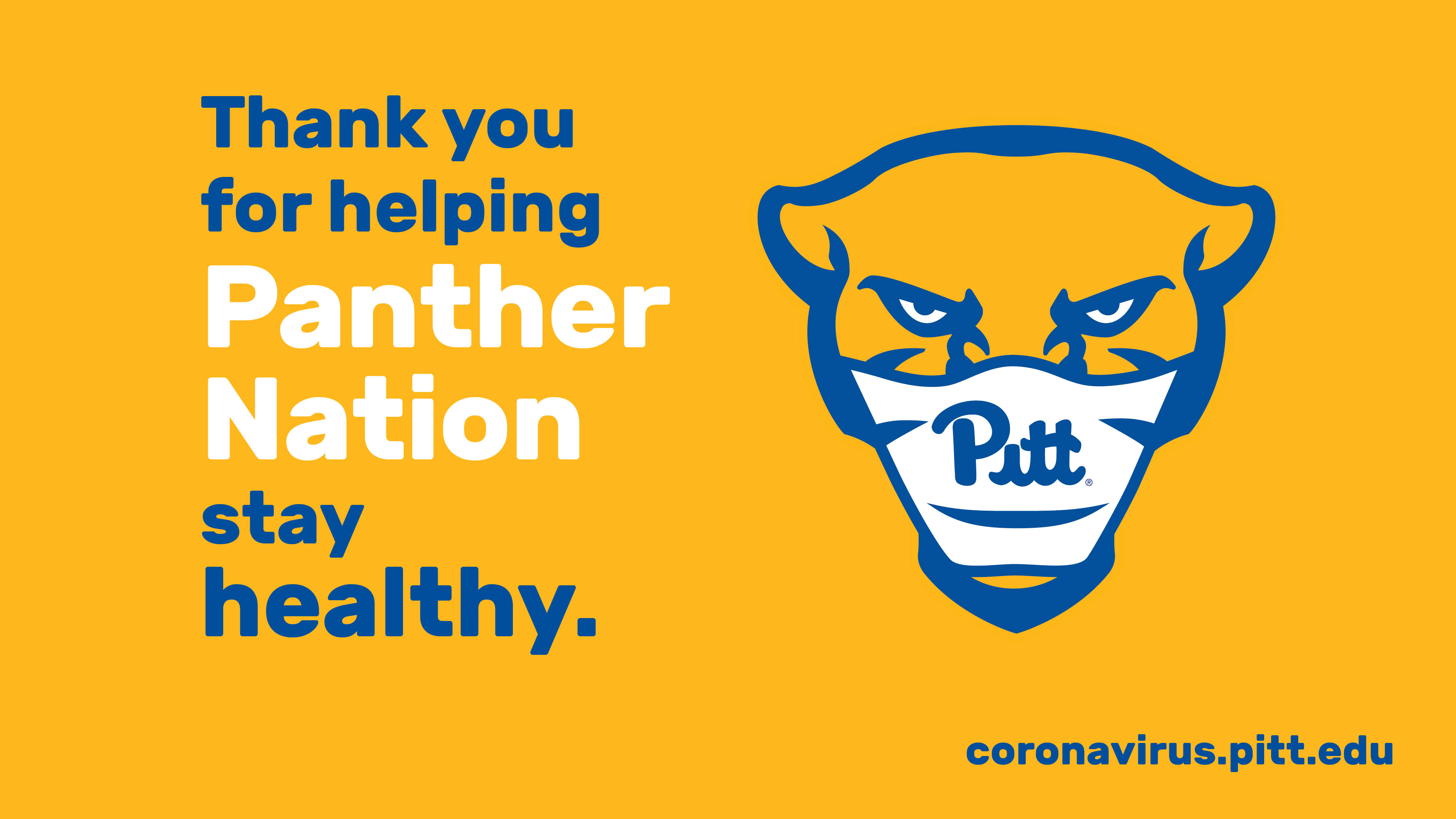 Helping Panther Nation Stay Healthy 1_LED screen_1920x10807