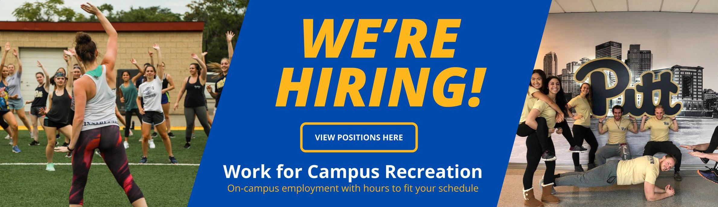 Work-for-Campus-Recreation-Web-Banner