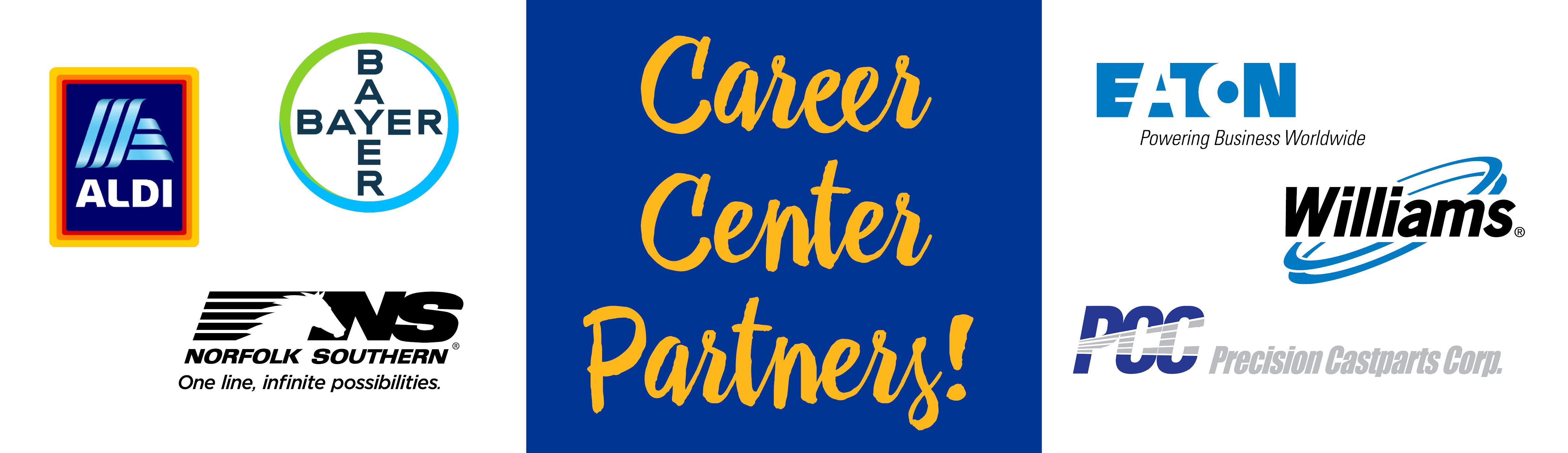 Career-Center-Partners-2020-21