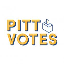 Pitt Votes