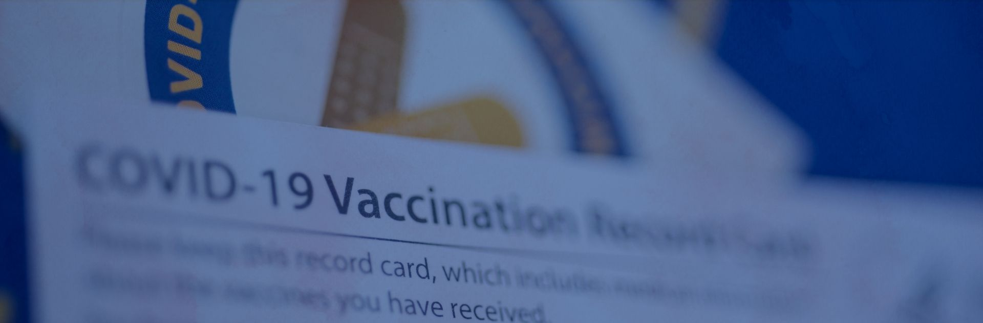 Vaccine-Disclosure_Slide